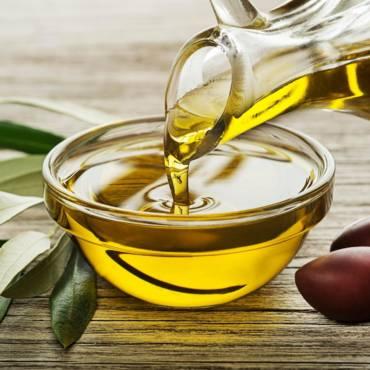 Conheça os principais benefícios do azeite