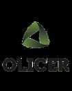 olicer